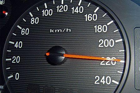 200km/h