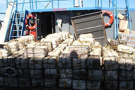 http://www.vol.at/2009/09/Rekord-Rauschgiftfund-umfasst-55-Tonnen1.jpg