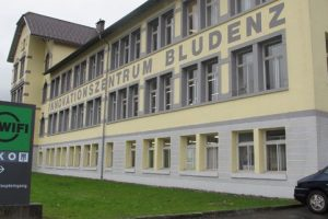 WIFI Bludenz ab November im Innovationszentrum