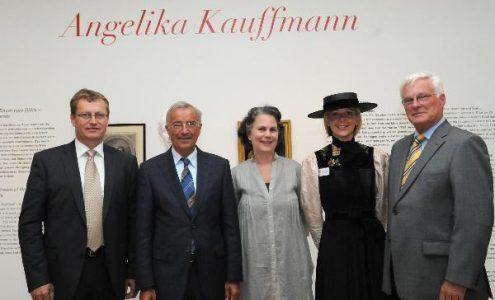 Schwarzenberg - Nachrichten aus der Gemeinde   Vorarlberg Online