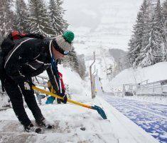 skijumping-austria.blog.cz