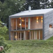 h user award 2012 mit wenig geld gro e architektur schaffen bregenzerwald news. Black Bedroom Furniture Sets. Home Design Ideas