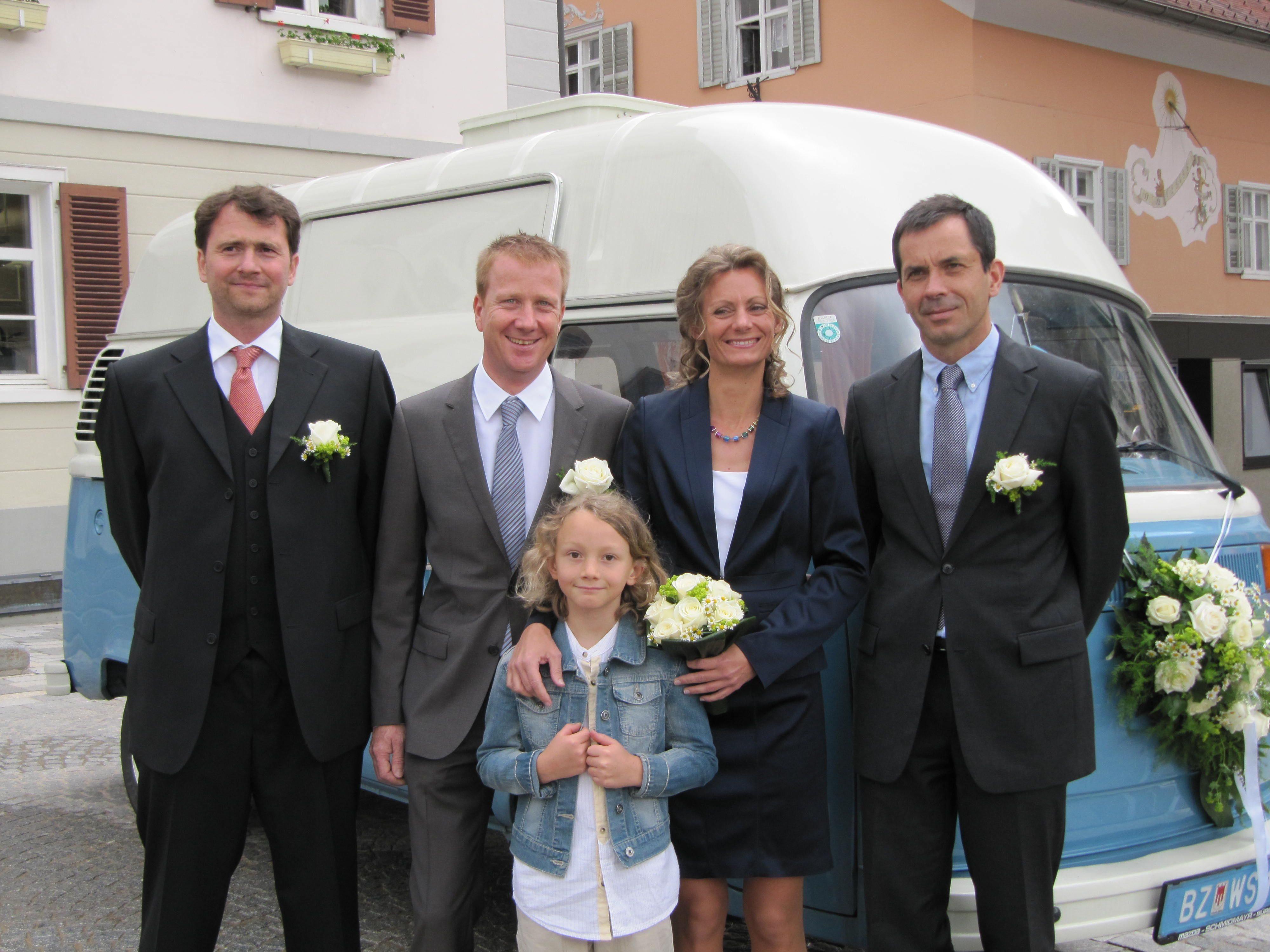 Partnersuche bezirk rankweil: Seebach singles kennenlernen