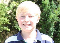 Alexander Müller, 13 Jahre: ... - alexandermueller250