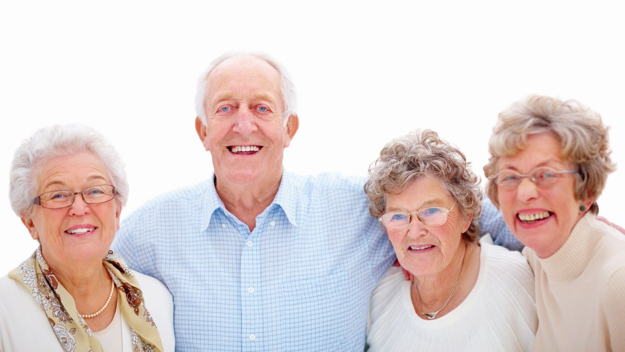 Most Popular Seniors Online Dating Website No Fee