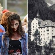 Halloween: In diesen Hotels spukt es