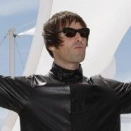 Liam Gallagher spottet über Mumford & Sons