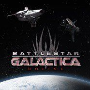 battlestar-galactica.vol.at