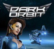darkorbit.vol.at