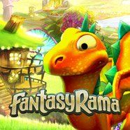 fantasyrama.vol.at