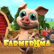 farmerama.vol.at