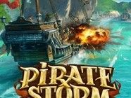 piratestorm.vol.at