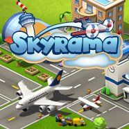 skyrama.vol.at