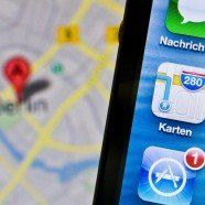 Apple verzeichnet 50 Milliarden App-Store-Downloads