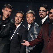 "Backstreet Boys: Neues Album ""In A World Like This"" kommt Ende Juli"