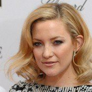 "Kate Hudson spielt in ""Wish I Was Here"" Zach Braffs Ehefrau"