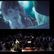 "Final Fantasy in Wien: ""Distant Worlds"" im Konzerthaus"