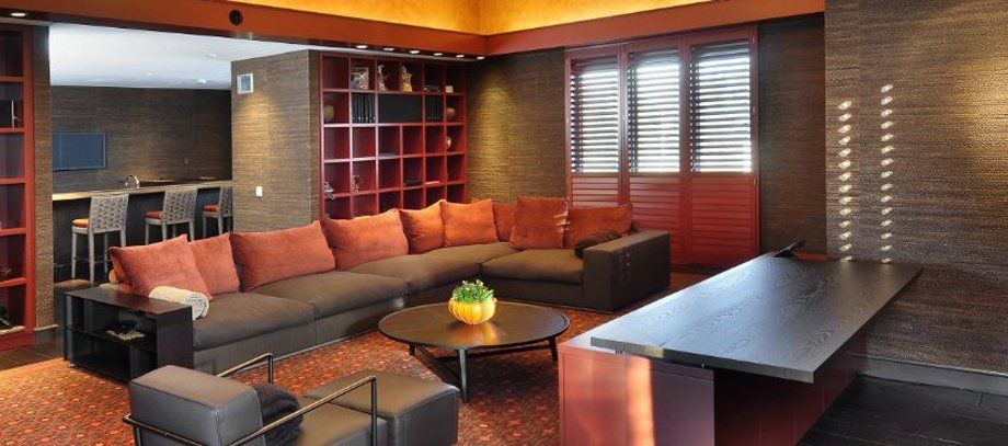 michael jordans villa wird versteigert welt news vol at. Black Bedroom Furniture Sets. Home Design Ideas