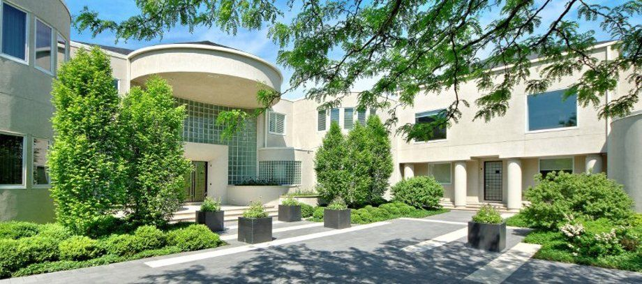 michael jordans villa wird versteigert welt vol at. Black Bedroom Furniture Sets. Home Design Ideas
