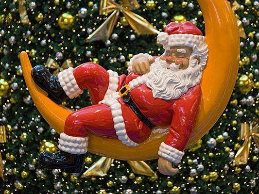 Um Weihnachten.Zehn Aspekte Rund Um Weihnachten Und Heiligabend Weihnachten Vol At