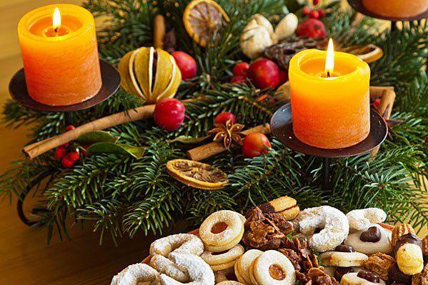 zehn aspekte rund um weihnachten und heiligabend weihnachten vol at. Black Bedroom Furniture Sets. Home Design Ideas