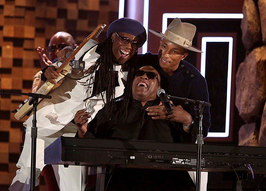 Nile-rodgers-Stevie-Wonder-