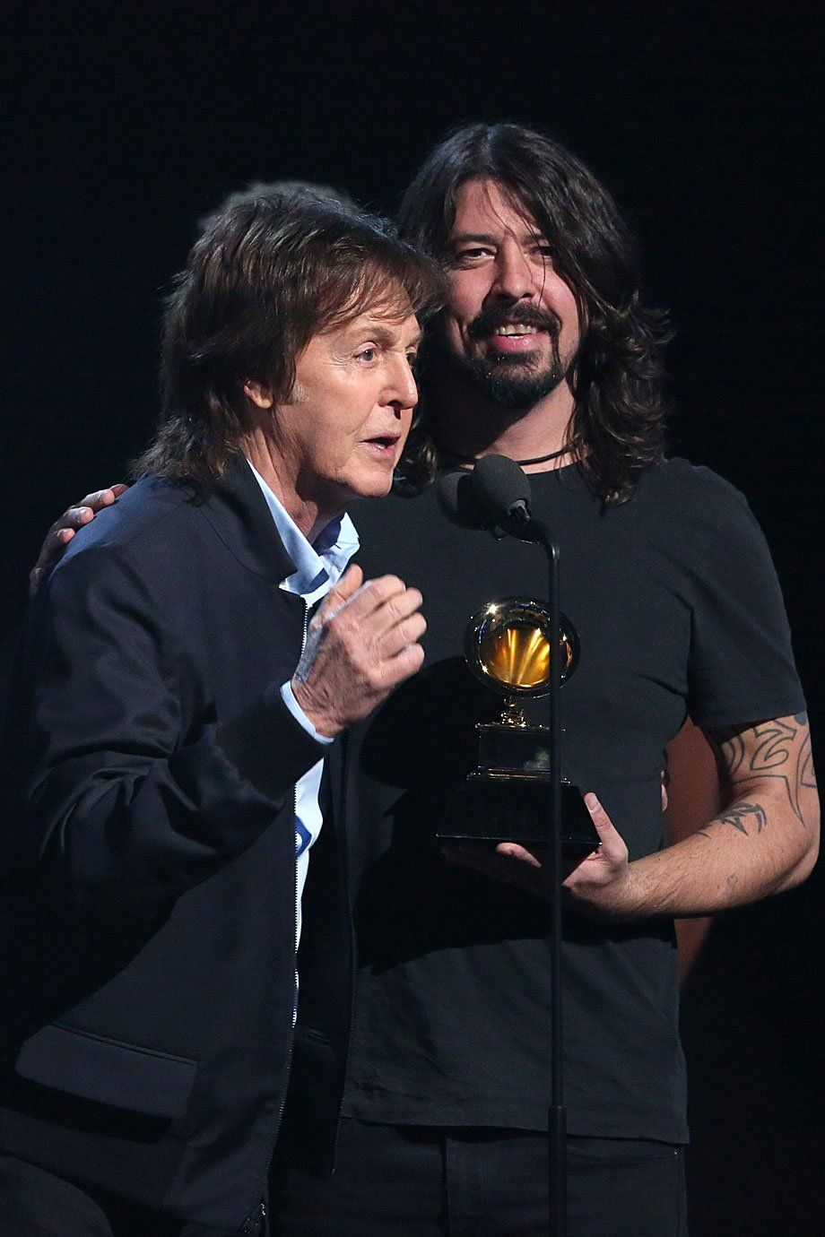 Paul-mccartney-dave-grohl-A