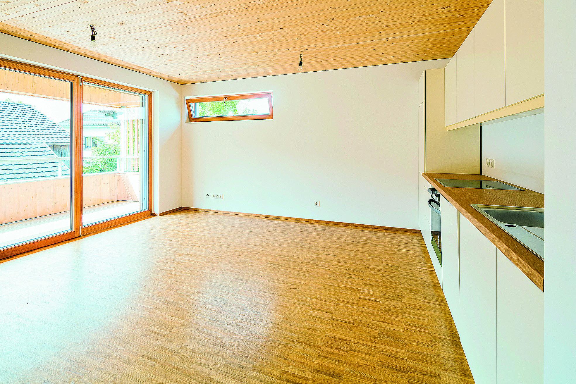 kein ganz normales wohnhaus feldkirch vol at. Black Bedroom Furniture Sets. Home Design Ideas