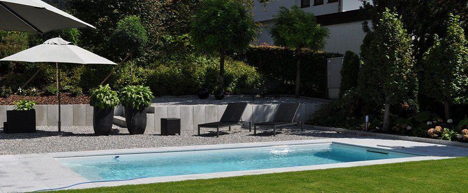 Die 10 sch nsten wellnessanlagen f r ihr zuhause for Leidenfrost pool