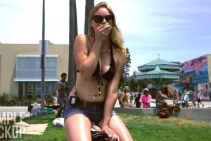 pornokino berlin sex spielzeug tester