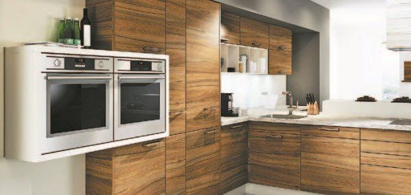 sicherheit beim küchenkauf | vol.at, Hause deko