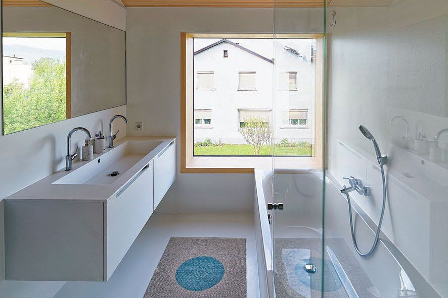 pin bauen sie eine h lzerne gartenlaube und richten sie. Black Bedroom Furniture Sets. Home Design Ideas