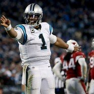Denver Broncos und Carolina Panthers stehen in Super Bowl 50