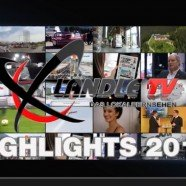 Die Ländle TV-Highlights 2015