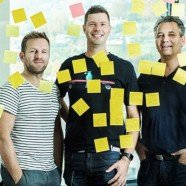 Vorarlberger Start-up Crate nimmt 3,6 Mio. Euro in Investment-Runde ein
