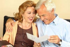 Wohnrecht auf lebenszeit pflegeheim