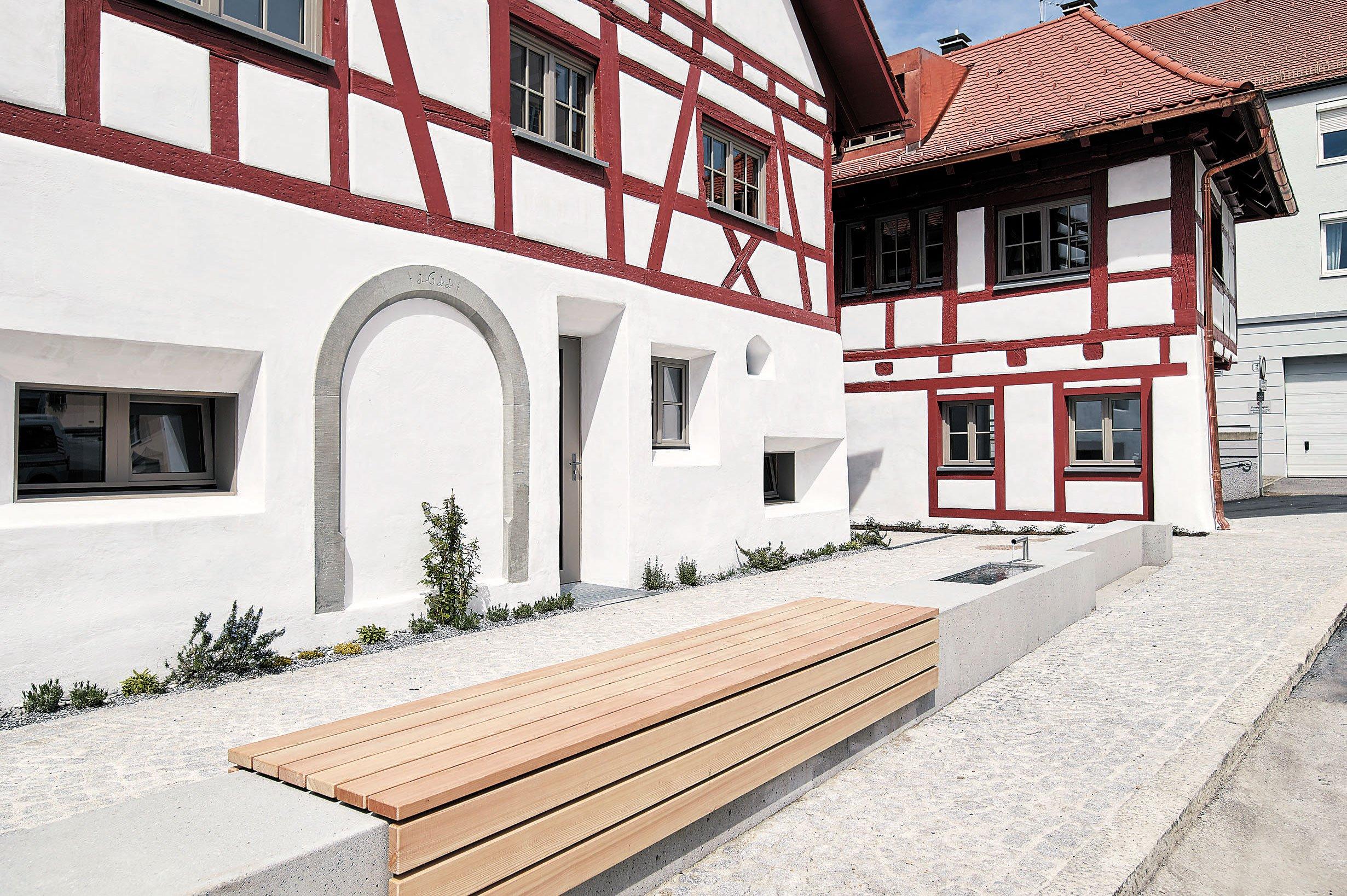 Bregenz singles