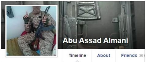 is-abu-assad