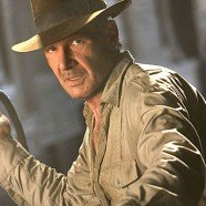 "Harrison Ford wird in ""Indiana Jones 5"" nicht sterben"