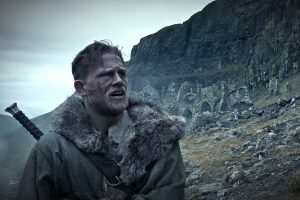 "Trailertipp der Woche: ""King Arthur - Legend of the Sword"""