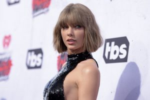 Taylor Swift spendet eine Million Dollar für Flutopfer in Louisiana