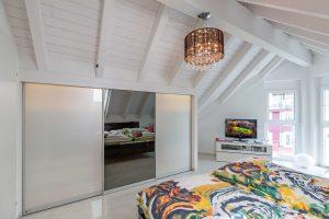 bauen wohnen sanieren vol at. Black Bedroom Furniture Sets. Home Design Ideas