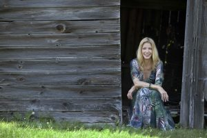 """Sex and the City""-Autorin Candace Bushnell gibt eine Lesung in Wien"
