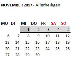 fenstertage_november