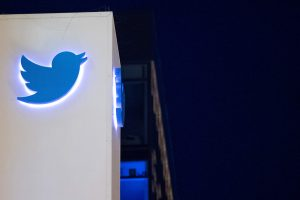 Twitter integriert Livestreaming in seine Mobil-Apps