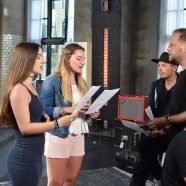 "Nach dem Aus: Das war Majas Reise bei ""The Voice of Germany"""