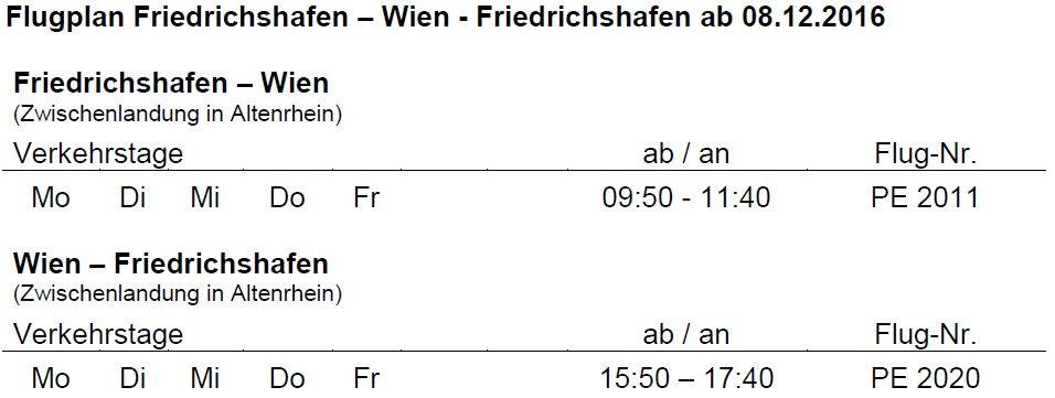 Friedrichshafen partnersuche