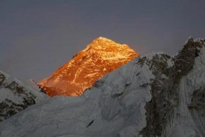 Nepal plant kostenloses Wi-Fi am Mount Everest