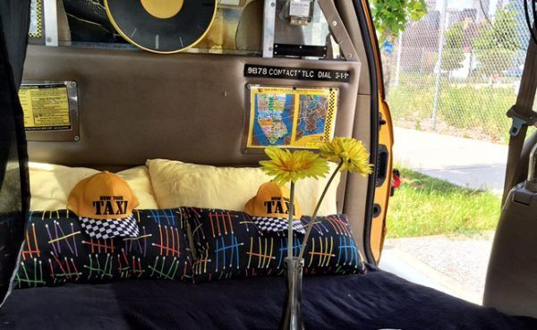 airbnb_cab-camper_ny_2