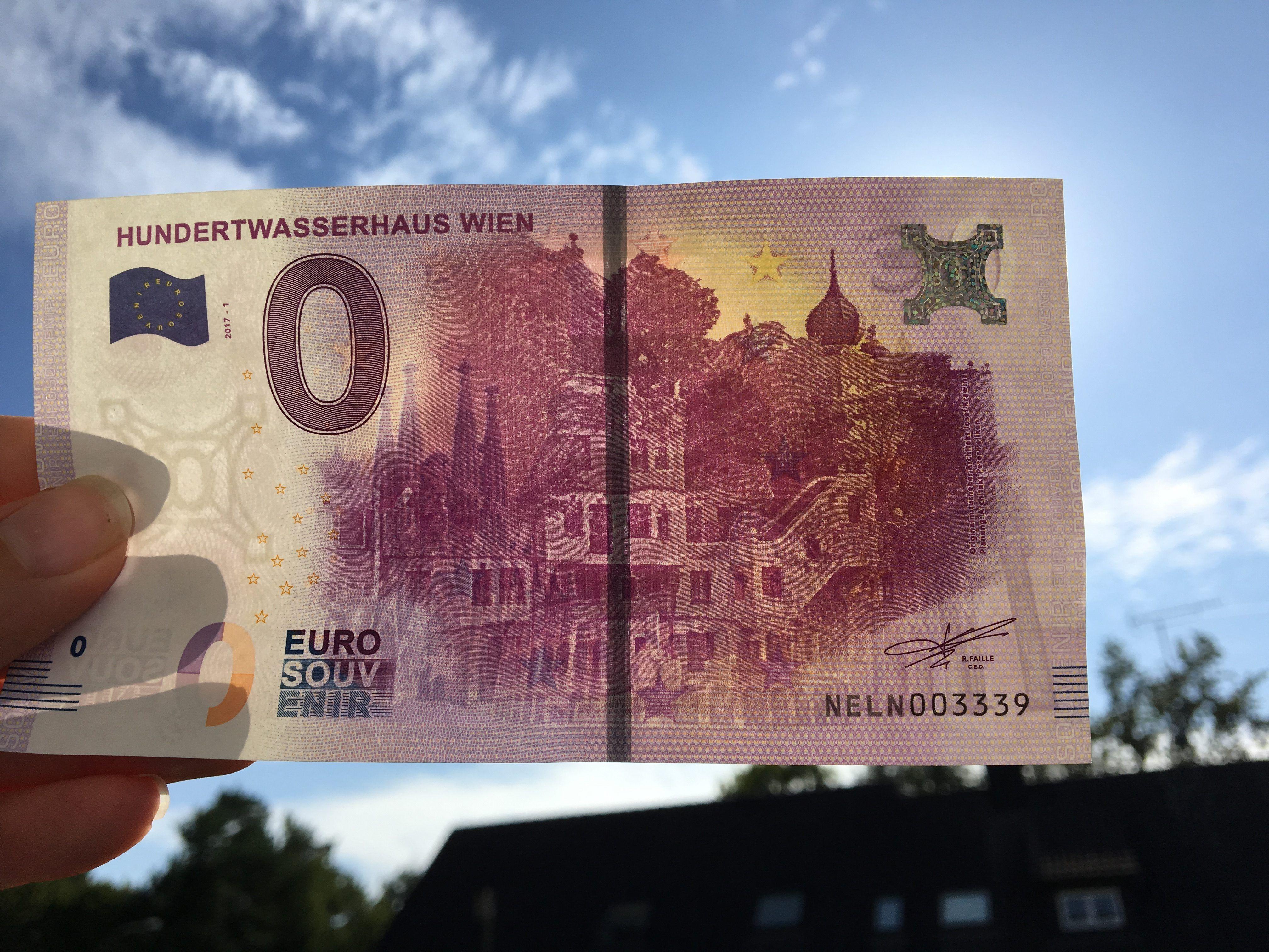 0 euro schein kiel kaufen